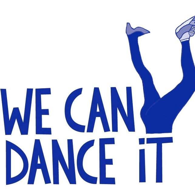 We Can Dance It